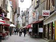 Troyes 3