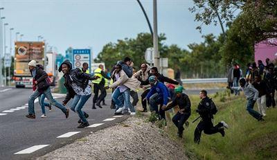 Calais 1