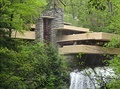 Fallingwater house 6