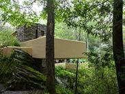 Fallingwater house 4