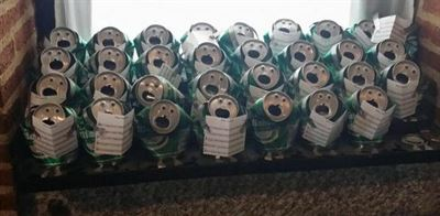 beer_choir