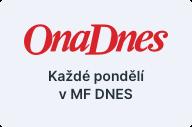 OnaDnes