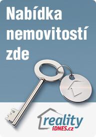 Reality.iDNES.cz - nabídka nemovitostí