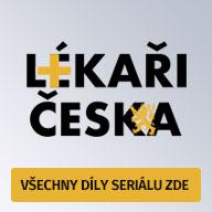 Lékaři Česka