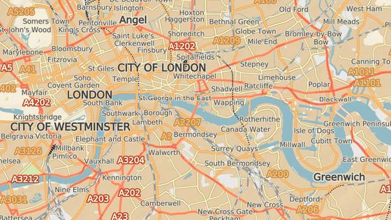 Tower Bridge patří mezi největší turistická lákadla Londýna.