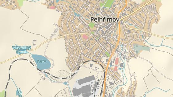 Pelhřimovští radní chtějí veřejnost seznámit s plány připravované revitalizace rybníka Stráž.