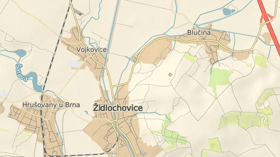 Ona hled jeho Okres Brno-venkov   ELITE Date