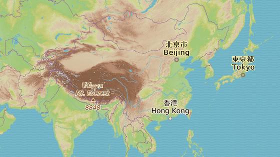 Provincie S'-čchuan