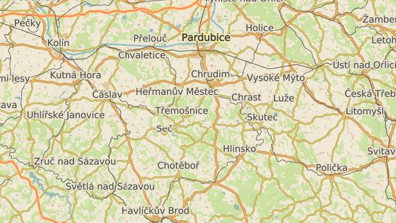 Hradec nad Svitavou Wikipedie