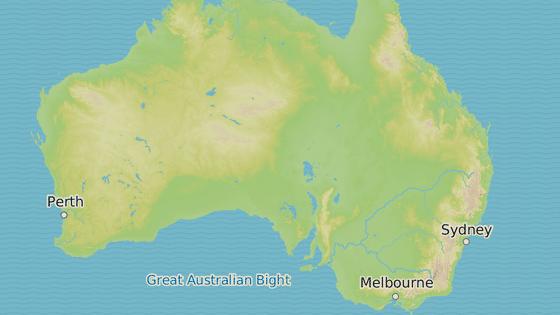 Jižní Austrálie se potýká s výpadky energie. Pomůže obří baterie.