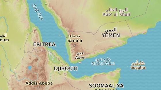Táizz (Jemen)