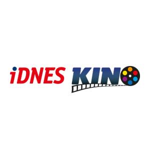 Značka iDNES KINO byla představena v srpnu 2018 v rámci sjednocení videoplatforem mediální skupiny MAFRA a je zaměřena především na seriály a hranou tvorbu.