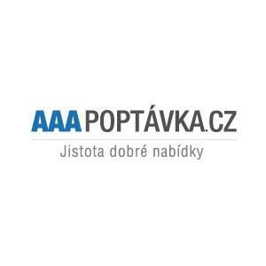 AAAPOPTÁVKA.CZ je největším poptávkovým systémem v ČR. Jeho hlavním cílem je úspora časová i finanční pro fyzické osoby i firmy, které se chystají poptat jakékoliv služby či zboží a to zcela ZDARMA.