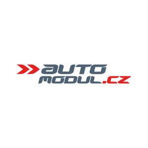 Inzertní portál Automodul.cz je jedním z největších inzertních motoristických serverů se širokou nabídkou nových a ojetých vozů, nákladních aut, motorek, obytných přívěsů a stavební techniky od prodejců z celé ČR.
