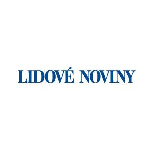 Nejstarší dosud vycházející český deník, založený v roce 1893, se dlouhodobě profiluje jako kvalitní celostátní zpravodajský list se speciálním zájmem o politiku, ekonomiku, kulturu a vzdělání.