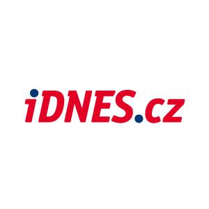 Zpravodajský portál iDNES.cz nabízí již od 12. ledna 1998 čerstvé informace z domácího zpravodajství, ze světa i z oblasti magazínů.