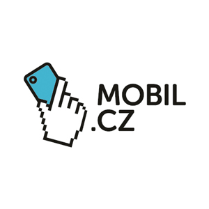MOBIL.CZ je jeden z největších virtuálních operátorů v ČR. Jedná se o společný projekt operátora T-Mobile a Mediální skupiny MAFRA.