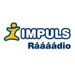 Týdně si Rádio Impuls naladí bezmála dva miliony posluchačů po celé republice a tím nás dlouhodobě pasují do pozice nejposlouchanějšího rádia v českém éteru.