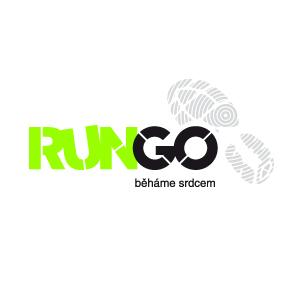 RUNGO.cz je největší web o běhání v České republice. Je unikátní v tom, že jej tvoří jen velmi malá redakce a mnoho dobrovolníků.