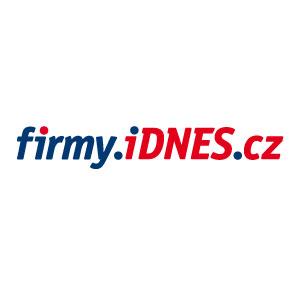 Katalog firem, úřadů a institucí na iDNES.cz nabízí uživatelům nejen kontaktní údaje o firmách, ale také přehledy produktů, které firmy aktuálně prodávají.