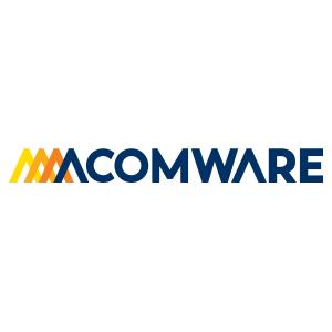 ACOMWARE je specializovaná konzultační společnost pro e-commerce. Jeho tým tvoří více než 55 zkušených specialistů a za 13 let fungování obsloužil přes 3 000 internetových projektů.