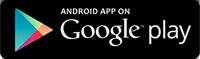 Stáhnout na Google                Play