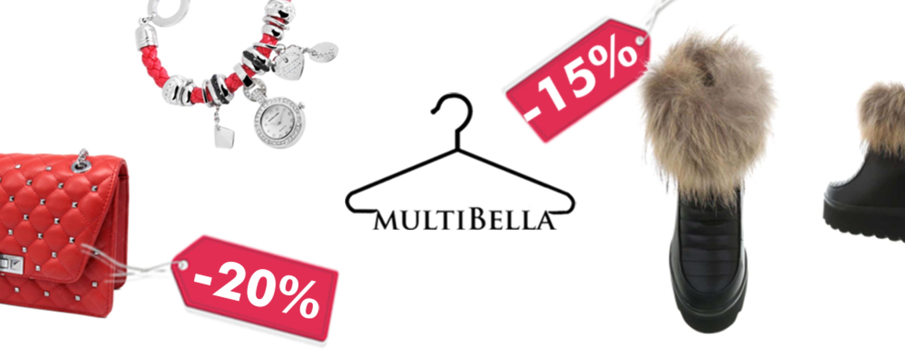 Multibella