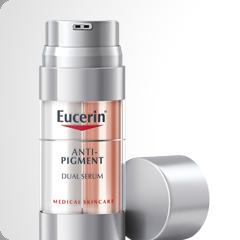 Eucerin duální anti-pigment sérum