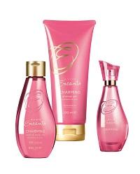 kosmetika Avon Encanto Charming
