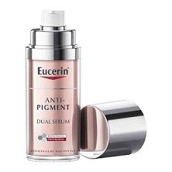 Eucerin Anti-pigment duální sérum