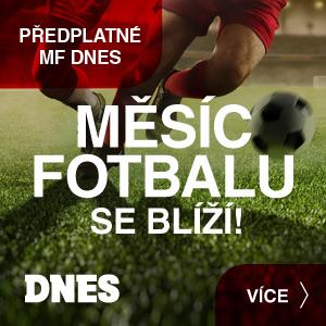 MS ve fotbale 2018