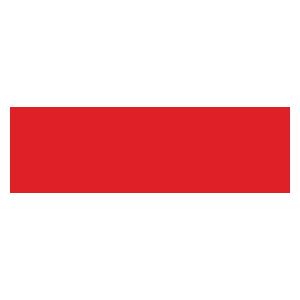 Mladá fronta DNES je největší seriózní deník v České republice. Čtenářům přináší aktuální a kvalitní zpravodajství, užitečné servisní informace i oddechové čtení ve specializovaných přílohách a časopisech.