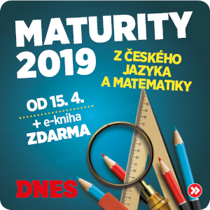 Maturity 2019