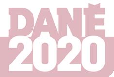 Daně 2020
