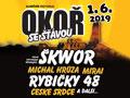 Festival Okoř má bonus pro čtenáře iDNES.cz