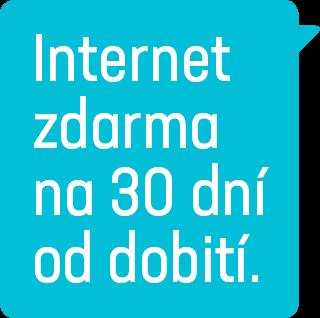 MOBIL.CZ - Kredit