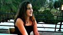 Shiře Banki, pobodané dívce, bylo teprve 16 let. Zraněním podlehla.