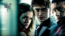 Harry Potter je plný neobjasněných věcí.