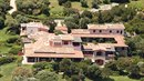 Expremiér svoje vymazlené sídlo prodal za 350 milionů liber.