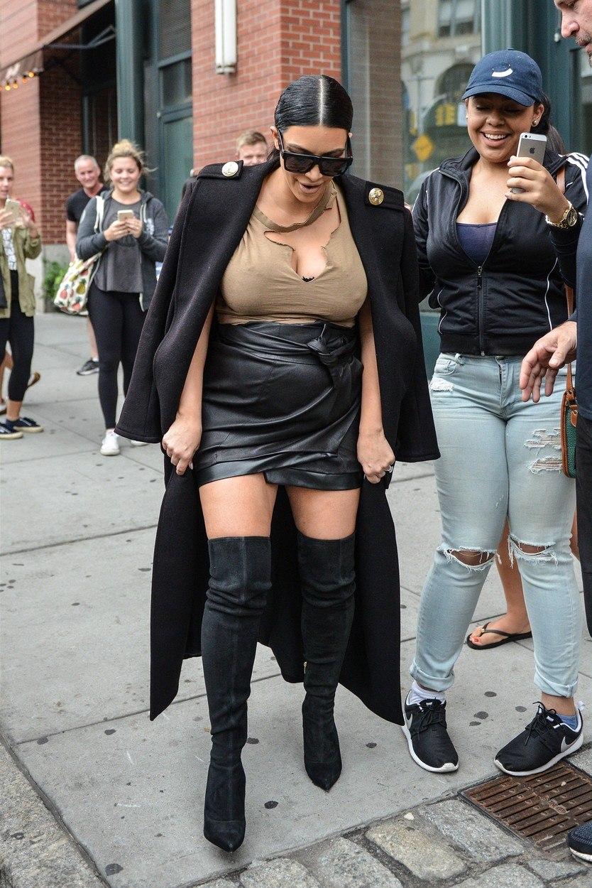 Проститутки в платках