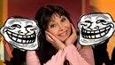 Populární představení Dády Patrasové pro děti si na internetu nalezlo nové...