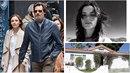 Jim Carrey je smrtí své bývalé přítelkyně zarmoucen.