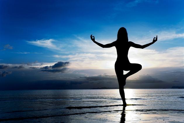 Výsledok vyhľadávania obrázkov pre dopyt jóga