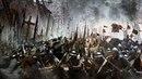 Boj mezi muslimy a křesťany o Svatou zemi, který se sice odehrál před tisíci...