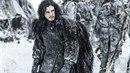 Jon Snow rozhodně patří k nejpopulárnějším postavám seriálu.