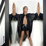 Paris se nechala inspirovat svou bývalou asistentkou Kim Kardashian a...