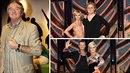 Vlastimil Harapes ohodnotil taneční výkony největších polen ze StarDance.