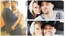 Marek Dědík má už několikátým rokem přítelkyni Terezu. I přes to se nám ho...
