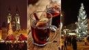 Svařák je tradičním nápojem vánočních trhů. Expres pro vás otestoval, zda...