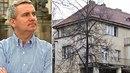 Prezidentův kancléř Vratislav Mynář nemá šťastný nový rok. Nejprve mu opět...